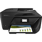 HP OfficeJet Pro 6950 600x1200 29PPM A4 XM0